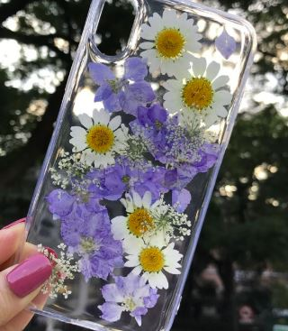 Creative Phone Cases For A Stylish Phone