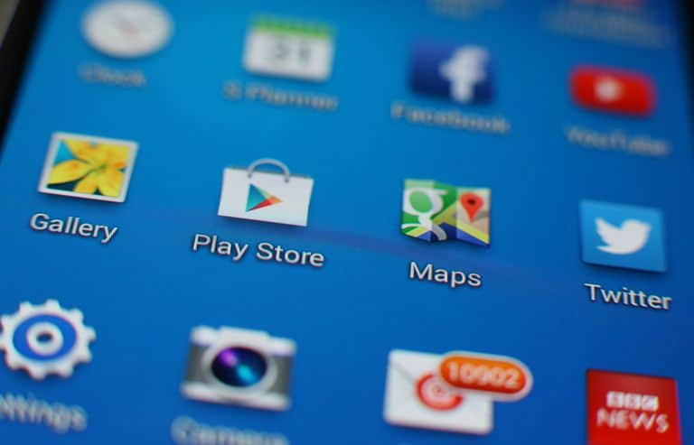 Looking For Apps Download: Check Out The Steps Here