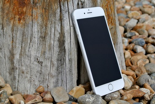Apple Mobile Apps That You Must Have