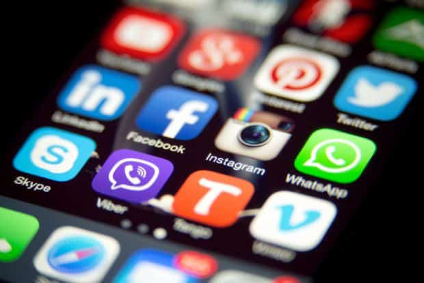 Old Apps: Boon To Society