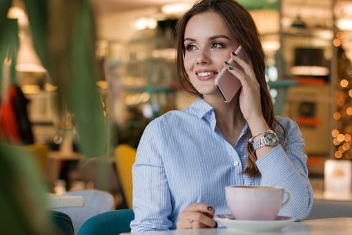 Get To Know About All Phone Prices To Make The Right Purchase