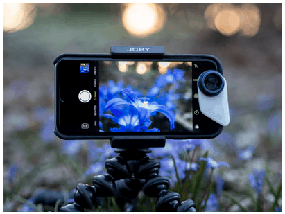 Best Smartphone Tripods To Choose In 2020