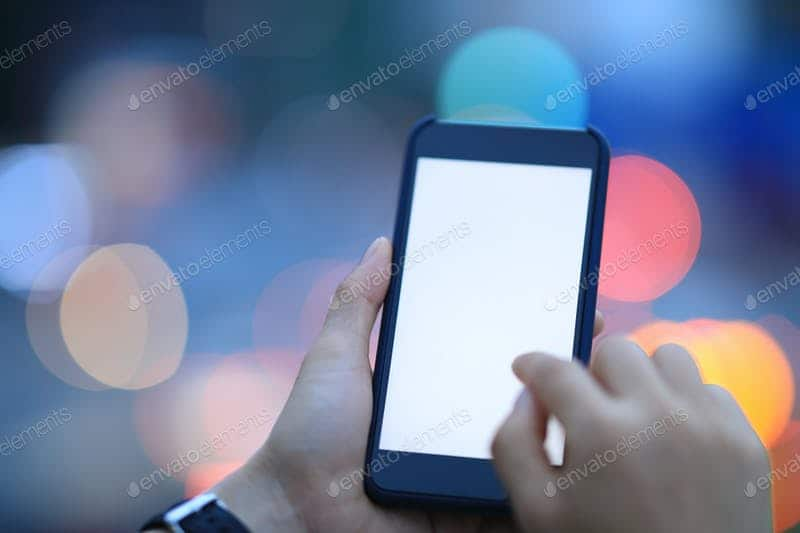 Phone Prices: Reduce Your Monthly Bill