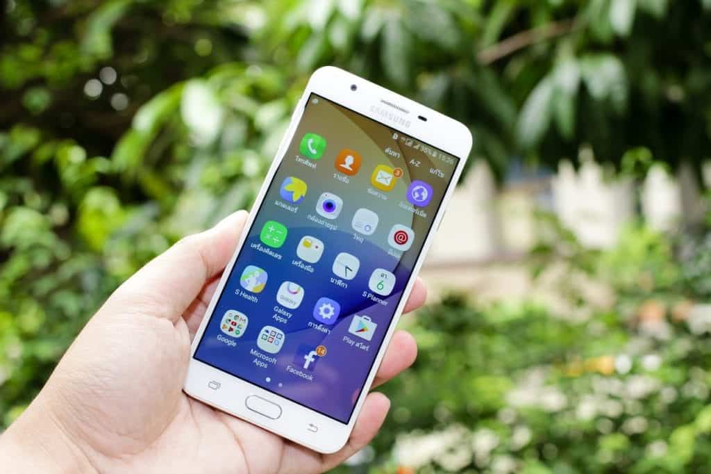 What Are the Best Features Of The Latest Samsung Phone