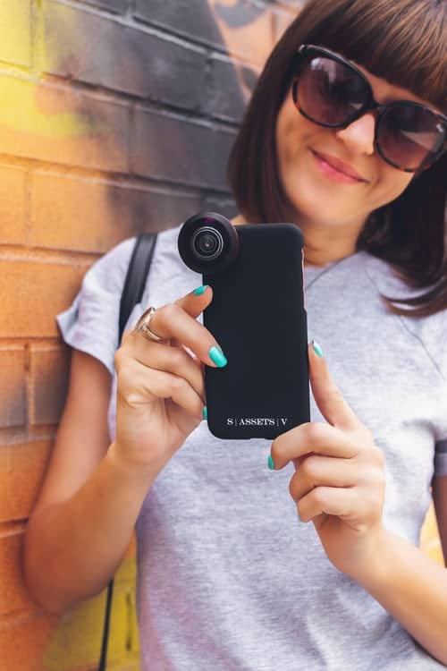 The Best Camera Phones For You